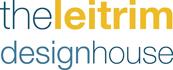 the-leitrim-design-house-logo